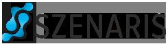 SZENARIS Logo